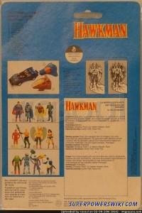 hawkman_italy_trilingual_back