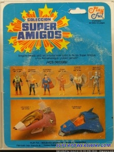 hawkman_playful_amigos_back