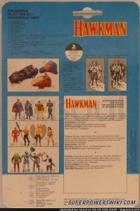 hawkman_spain_trilingual_back