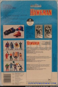 hawkman_uk_trilingual_posteroffer_back