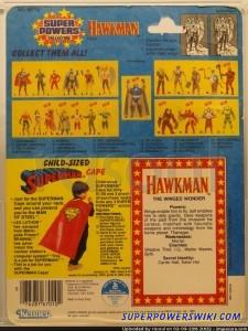 hawkman_us_sco_back