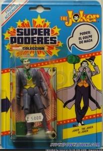 joker_gmj_spain_poderes