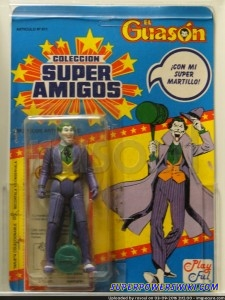 joker_playful_amigos_