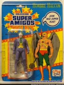 joker_playful_amigos_hawkmanmiscard