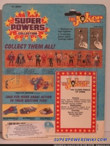 joker_us_12fco_palitoy_sticker_back