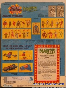 mantis_us_23fco_free_palitoy_sticker_back