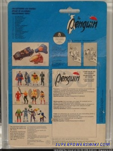 penguin_italy_trilingual_back