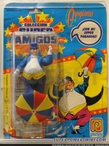 penguin_pacipa_amigos_