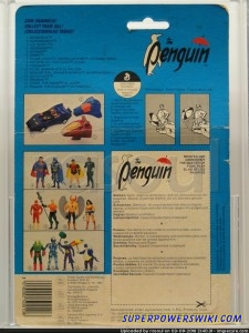 penguin_uk_trilingualpo_back