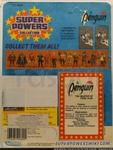 penguin_us_fo_palitoy_back