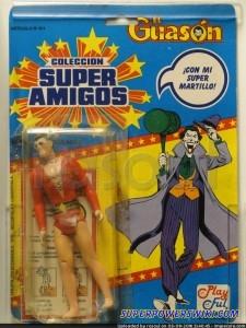 plasticman_playful_amigos_jokermiscard