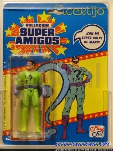 riddler_playful_amigos_
