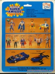 riddler_playful_amigos_back