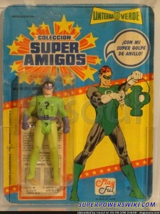 riddler_playful_amigos_glmiscard