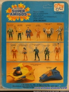 riddler_playful_amigos_glmiscard_back