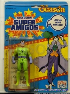 riddler_playful_amigos_jokermiscard
