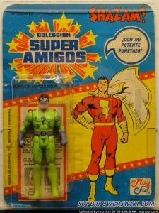 riddler_playful_amigos_shazammiscard