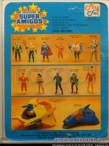 riddler_playful_amigos_shazammiscard_back