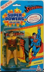 robin_gulliver_supermanmiscard