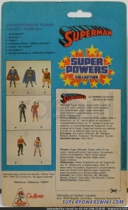robin_gulliver_supermanmiscard_back