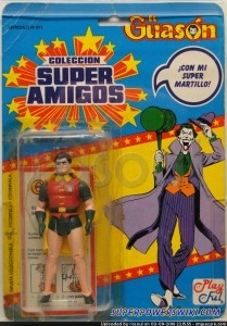 robin_playful_amigos_jokermiscard