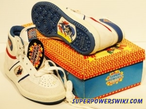 shoeswhite_hightop
