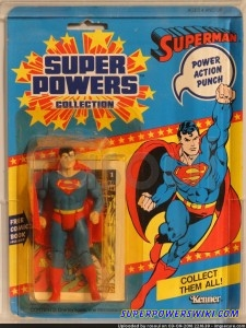 superman_australia_