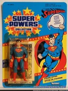 superman_canada_fo