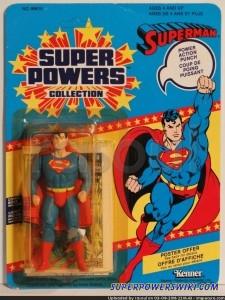 superman_canada_po_australia_
