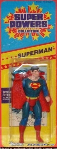 superman_canada_small