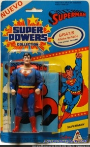 superman_gulliver_