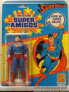 superman_pacipa_amigos_