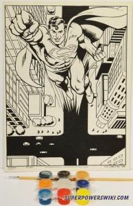 superman_paintset2