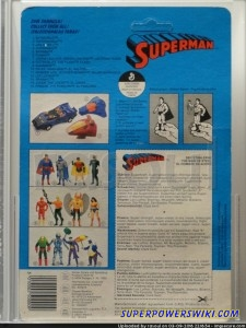 superman_uk_trilingualpo_back