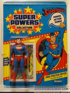 superman_us_po_palitoy_