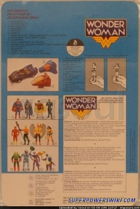 wonderwoman_gmj_spain_trilingual_back