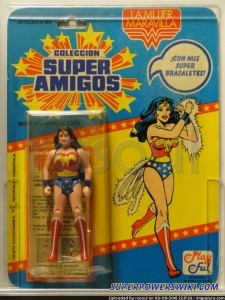 wonderwoman_playful_amigos_