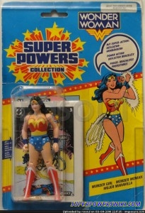 wonderwoman_uk_trilingual