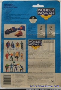 wonderwoman_uk_trilingual_back