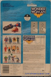 wonderwoman_uk_trilingualpo_back