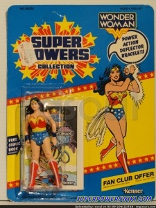 wonderwoman_us_12fco_
