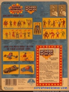 wonderwoman_us_23fco_ck_see_back