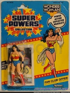 wonderwoman_us_23fco_see