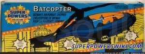 batcopter_canada_front