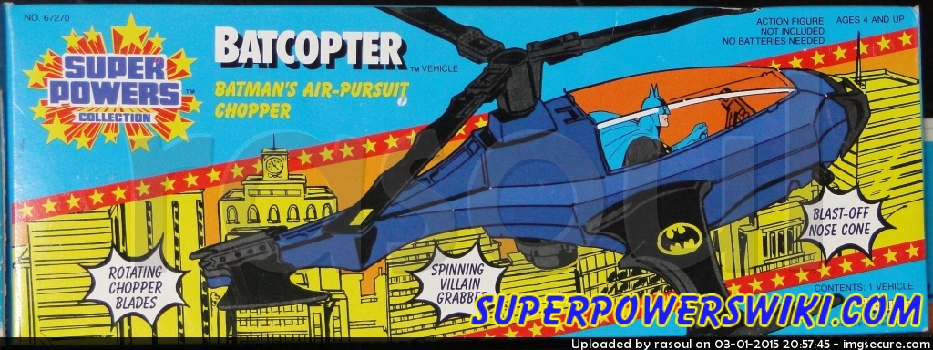 batcopter_us_front