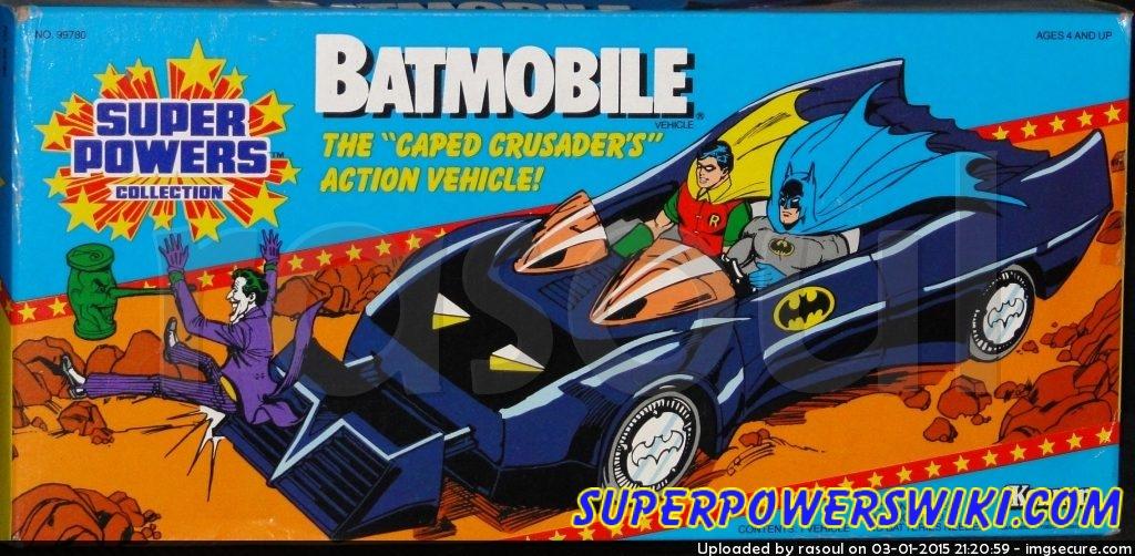 batmobile_us_front