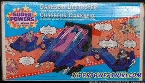 darkseiddestroyer_canada_front