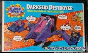 darkseiddestroyer_us_front