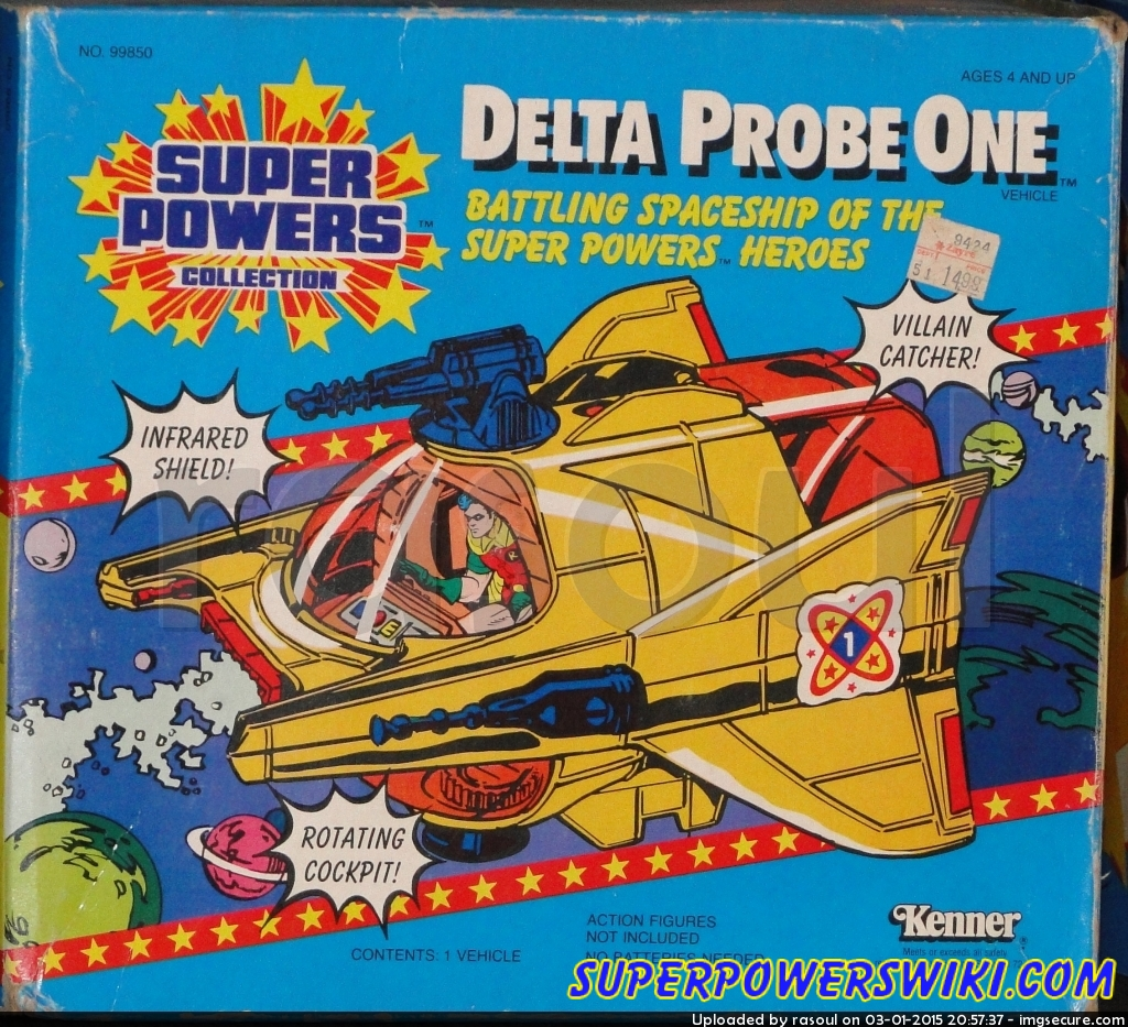 deltaprobeone_us_front