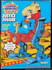 justicejogger_us_front